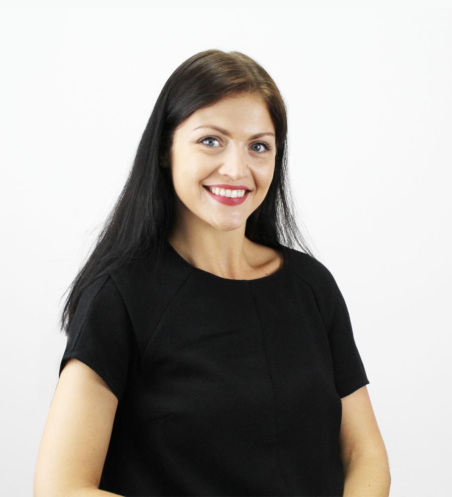 Nichola Jayne Harrison - Investment Consultant (UK Property)